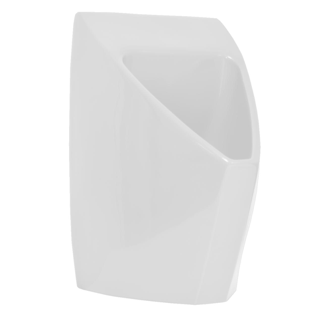 Beyaz Pisuvar
