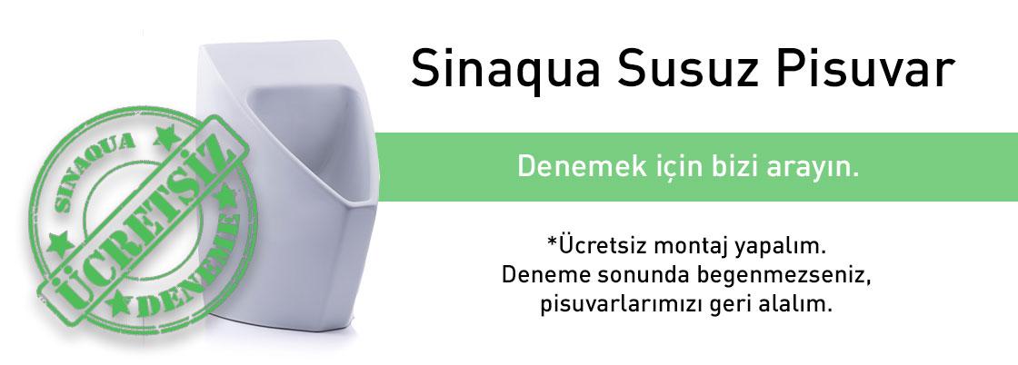 sinaqua-susuz-pisuvar