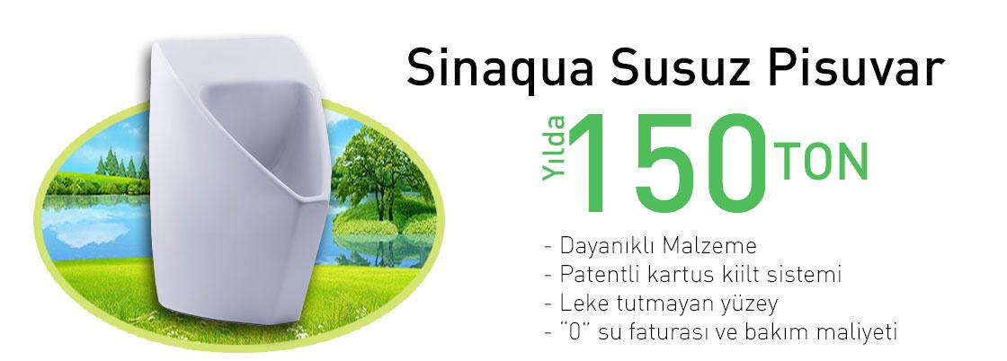 sinaqua-susuz-pisuvar-ürün
