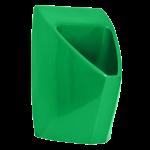 yeşil pisuvar
